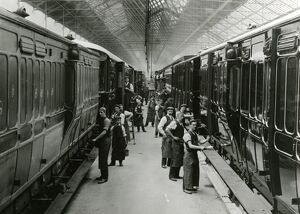 York Carriage and Wagon Works, 1900s